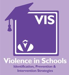 Take a look at our Violence in Schools course; now available in a tablet friendly format!