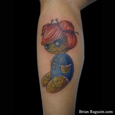 Rag Doll Tattoo Designs String doll tattoo by brian ragusin # ragdoll . Cute Tats, Doll Tattoo, Arm Tattoos, Tatting, Tattoo Designs, Super Cute, Ink, Dolls, Baby Dolls