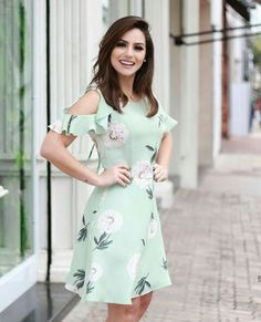 Swans Style is the top online fashion store for women. Shop sexy club dresses, jeans, shoes, bodysuits, skirts and more. Casual Dresses, Fashion Dresses, Short Sleeve Dresses, Prom Dresses, Summer Dresses, Formal Dresses, Dresses With Sleeves, Pretty Dresses, Beautiful Dresses
