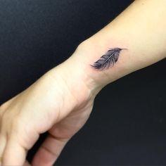 Tattoo Artist SÃO PAULO • Owner @inkdomus  SNAP: jpaixaotattoo  WhatsApp: 94338-8282 ✨ Abertura da agenda para o último trimestre EM BREVE ✨