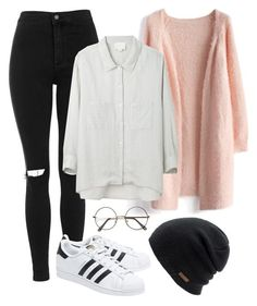 Lazy day with jimin korean fashion kpop bts, korean fashion school, korean outfits school Outfits For Teens, Fall Outfits, Casual Outfits, Mode Kpop, Bts Inspired Outfits, Korean Fashion Kpop, Teen Fashion, Womens Fashion, Fashion Shoes