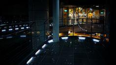 """Neon_2"" Photograph by Sakak"