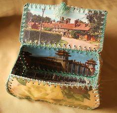 crochet box_houses inside   Flickr - Photo Sharing!