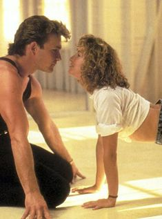 40 Movies Every Woman Should See Before She's 40 via @PureWow