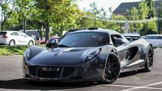 Super Cars !!!!