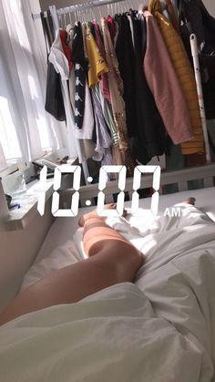 Stories originales para que tu crush te envíe MD Snap Snapchat, Snapchat Streak, Instagram And Snapchat, Snapchat Time, Instagram Snap, Creative Instagram Stories, Instagram Story Ideas, Kendall Jenner Bedroom, Cute Photos