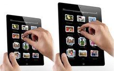 The Apple Mini-iPad has now gone into Production  https://sanjaysing.wordpress.com/2016/08/02/the-apple-mini-ipad-has-now-gone-into-production/