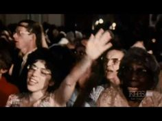 Pt. 3 - Jonestown: The Life and Death of Peoples Temple