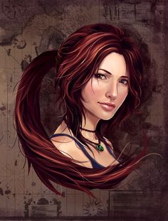 Tomb Raider Blog: Photo