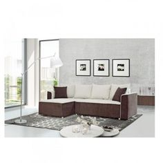 """Sedací souprava ,,Rialto"""" Sofas, Couch, Furniture, Home Decor, Master Bedroom Closet, Mattress, Bed, House, Couches"""