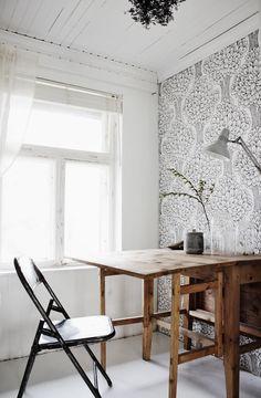 Happy nature / Fiona Walldesign at Netta Natalias