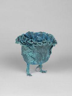 Claude et François-Xavier Lalanne, Exhibition, Sculpture - Ben Brown Fine Arts, London, United-Kingdom