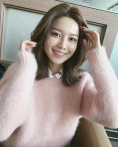 SNSD - Choi SooYoung 최수영 #수영 #소녀시대