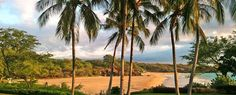 2015 Update | The Cheapest Time to Fly to Hawaii