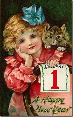 Praying that you all have a blessed and prosperous new year filled with all God's goodness and love ,Love, Debbie and Larry 2013