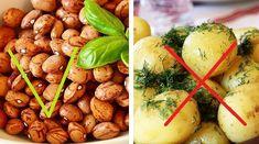 Carbohidrații simpli și complecși – cum să îi alegem pe cei mai buni Potato Salad, Diabetes, Potatoes, Ethnic Recipes, Food, Potato, Essen, Meals, Yemek