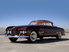 cadillac_series_62_coupe_3.jpg (2048×1536)