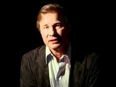 Michael York Shakespeare Sonnet 18 - Shall I compare thee to a summers day? Sonnet 116, Shakespeare Sonnets, Williams James, British Actors, Classic Books, Great Movies, Writers, Poems, Boards