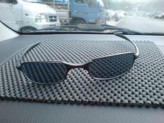 15 Best Oakley Jawbone Sunglasses images   Oakley sunglasses ... d0cd52cce2