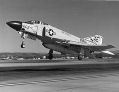 F-4 #flickr #plane #1974