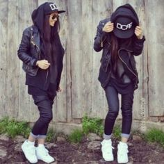 urban-outfits