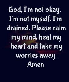 Prayer Scriptures, Faith Prayer, Prayer Quotes, Bible Verses Quotes, Faith Quotes, Wisdom Quotes, True Quotes, Qoutes, Religious Quotes