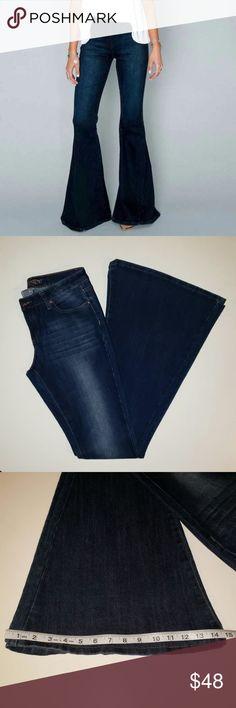 Neu Herren Jeans Hose VIP Dirty Vintage Destroyed Clubwear Style schwarz