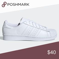 bc210f5f721 If you like adidas