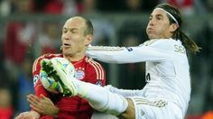 Real Madrid vs FC Bayern München Preview