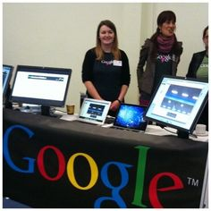 Great to see Google Ireland and Microsoft Ireland supporting the #iwdrds event though I don't think any of their team were aged over 30 years so it did not represent the demographics of the room Krishna, I Have Spoken, Ladies Day, 30 Years, Business Women, Microsoft, Ireland, Celebrities, Google
