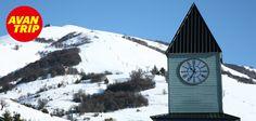 ¡Bariloche y el Cerro Catedral, 100% Argentino! #Bariloche #CerroCatedral #Ski #Esqui #Argentina #Nieve