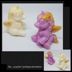 #kaimemellei#handmade#soap#natural_cosmetics#σαπούνι#χειροποιητο#unicorn#