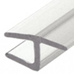 A Wide Range Of Shower Screen Seals, Shower Door Seals, Magnetic Seals,  Thresholds U0026 Accessories Available For Shower Enclosures And Bath Screens.