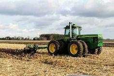 Tractor Tom, Tractor Cabs, Jd Tractors, John Deere Tractors, Farming Technology, John Deere Equipment, Vintage Farm, Tractor, Weapons