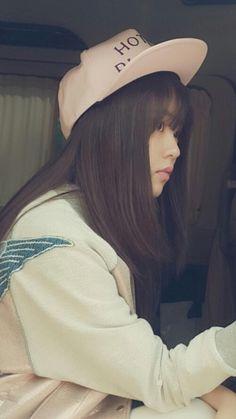 Kim so hyun Kim So Hyun Fashion, Korean Fashion, Korean Actresses, Korean Actors, Girl Photo Poses, Girl Photos, Korean Girl, Asian Girl, Who Are You School 2015