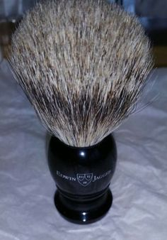 #Edwin jagger best #badger shaving #brush,  View more on the LINK: http://www.zeppy.io/product/gb/2/172228182670/
