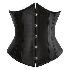 7bc3ef927b ... plus directly from China plus corset Suppliers  SEXY Gothic Underbust  Corset and Waist cincher Bustiers Top Workout Shape Body Belt Plus size  Lingerie