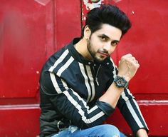 Shakti Arora, Marriage Images, Stylish Girl Images, Girls Image, Bollywood, Handsome, Actors, Celebrities, Mens Tops