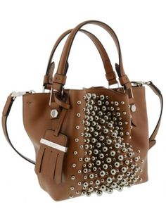 TOD'S Tod'S Borsa Flower Bag Micro. #tods #bags #