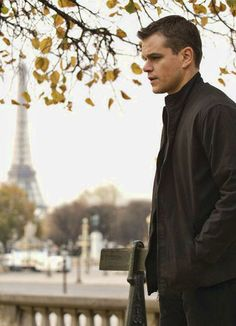 as Jason Bourne - The Bourne Saga & Movies (facts). as Rudy Baylor - The Rainmaker Novel & Movie (facts). as Drake - Dangerous Passion ; Matt Damon Jason Bourne, Home Entertainment, The Bourne Ultimatum, Bourne Supremacy, Bourne Movies, Thriller, The Bourne Identity, Novel Movies, The Rainmaker