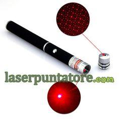 Puntatore laser rosso! Il miglior puntatore laser rosso! Italia puntatore laser rosso di vendite! È possibile acquistare il nuovo puntatore laser rosso. laserpuntatore.com