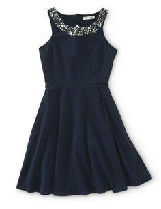 Classy dress Aeropostle