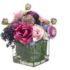 ARWF1537 #Silkflowers #SilkFlowerArrangements