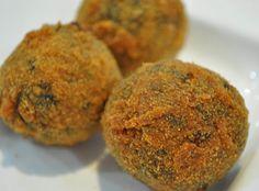Dukan Diyeti Atıştırmalık Tarifi   Dukan ile Zayıflama Yöntemleri Potato Balls Recipe, No Gluten Diet, Blood Type Diet, Health Snacks, Iftar, Diet And Nutrition, Low Carb Keto, Street Food, Food Dishes