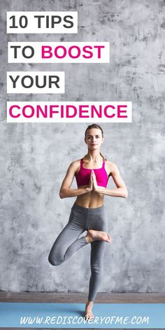 How to be More Confident and Talk to Anyone 10 Ways to Boost Your Confidence (so. - How to be More Confident and Talk to Anyone 10 Ways to Boost Your Confidence (so you can talk to an - Natural Cold Remedies, Cold Home Remedies, Cough Remedies, Natural Remedies For Anxiety, Confidence Tips, Confidence Building, Confidence Quotes, Home Remedy For Cough, Cold Medicine