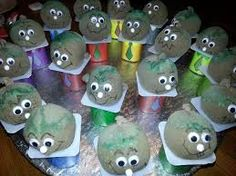 Image result for fun market day ideas for kids