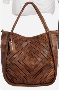 fea3ccc32 Boho Bags, Cute Bags, Tote Purse, Fashion Gal, Fashion Outfits, Nordstrom