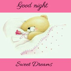 Good night sister and all,have a peaceful sleep, God bless xxx❤❤❤✨✨✨🌙 Cute Teddy Bear Pics, Teddy Bear Quotes, Teddy Bear Images, Teddy Bear Pictures, Good Night Greetings, Night Wishes, Friendship Sister Quotes, Bear Cartoon Images, Little Prince Quotes