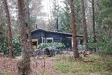 Vakantiehuis Huisje 183-Rust-Natuur-Privacy Nederland Overijssel Giethmen