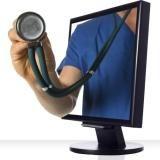 Le informazioni sulla #salute passano dai #SocialNetwork http://www.chirurgiaperfetta.com/blog/il-futuro-della-medicina-oggi-linformazione-sanitaria-tramite-social-network.html